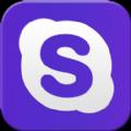 维亿购商城app手机版下载 v1.0