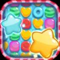 欢乐糖果消游戏安卓版 v3.4.8