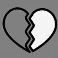 谈一场恋爱游戏免费完整版 v1.0