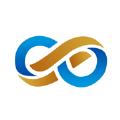 志付云商app软件官方下载 v1.0
