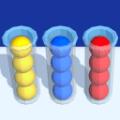 试管彩球3D游戏汉化版下载 v1.0