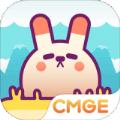 尖叫兔兔ios苹果版下载 v1.0.0