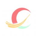纤尘社区交友app官方版下载 v1.0