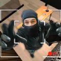 银行劫匪游戏最新手机版 v1.1.1