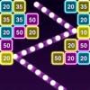 碎砖机发光游戏安卓手机版 v1.0