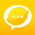 柠檬畅聊交友app官方版下载 v1.0