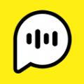 PP变声器语音包app官方下载 v1.8.2