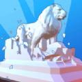 我凿岩石贼6游戏中文版下载 v0.1