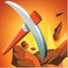 Fossil Rush游戏安卓中文版 v1.0