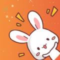 小柒陪练官方app下载安装 v1.0