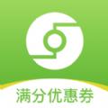 满分优惠券app客户端下载安装 v1.0