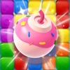 消灭糖糖游戏app红包版下载 v1.1.0