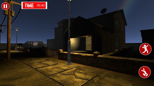 狗头之夜游戏官方手机版图2: