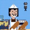 无人生还躲猫猫游戏安卓官方版 v2.0