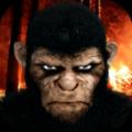 猩猩刺客2游戏中文汉化版 v0.5