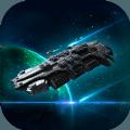 星际之终极战舰手游官网正式版 v1.0