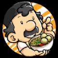 抖音在家支个小吃摊官方手机版 v1.0