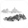 红尘问仙游戏官方测试版 v1.0