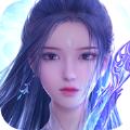 岚城剑仙手游最新官网版 v1.0