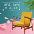 南瓜家具app官方下载 v1.0