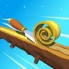 Spiral Roll游戏中文版 v1.0.7