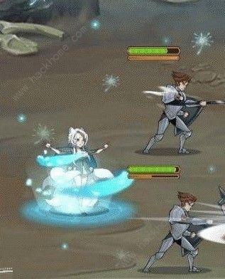 剑与远征花语仙灵怎么样 花语仙灵性能解析[视频][多图]图片2
