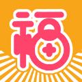 欧气福袋app软件下载 v1.0