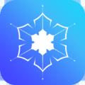 天天壁纸app软件下载 v1.0