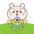 冷兔足球app软件下载 v1.0