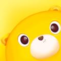 轻轻语音交友app官方版下载 v1.0