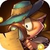 冒险与城堡官方手机版 v1.0