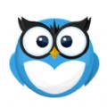 中迪智学学生端手机版登录网页入口 v6.4.0