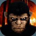 血猩刺客2森林猎人安卓版