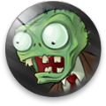 贝塔版PVZ植物大战僵尸手机版游戏下载 v2.4.83