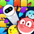 跳跳消消消游戏红包最新版 v1.0.0