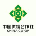 永州供销市集app官方下载 v1.0