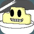 扑家最后的计程车游戏安卓正版 v1.0