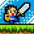 杀时间之剑安卓版中文游戏 v1.0