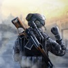 电磁风暴精英军队战争最新版官方下载 v1.8.2