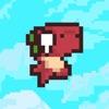 风度翩翩的迪诺游戏最新中文版下载 v1.0