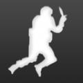 CS死亡奔跑模拟游戏最新安卓版下载 v2.6.2