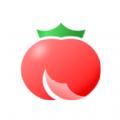 小说番茄酱免费阅读app官方版下载 v1.0