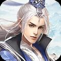 剑神决手游官方测试版 v5.6.0