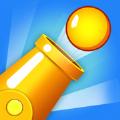 全民炮击小球大作战手机版游戏下载 v1.0.0