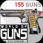 steamVR枪械模拟器游戏汉化手机版 v2.48