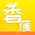 香蕉阁楼app官方下载 v1.0