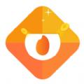 米斗斗app官方版下载安装 c1.0