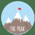 爬山丘模拟器游戏最新手机安卓版 v1.0