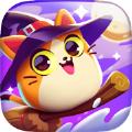 火�A魔法聚��游戏安卓版 v1.0