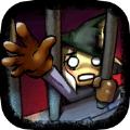 蓝洞恐怖游戏安卓最新版 v1.0.0